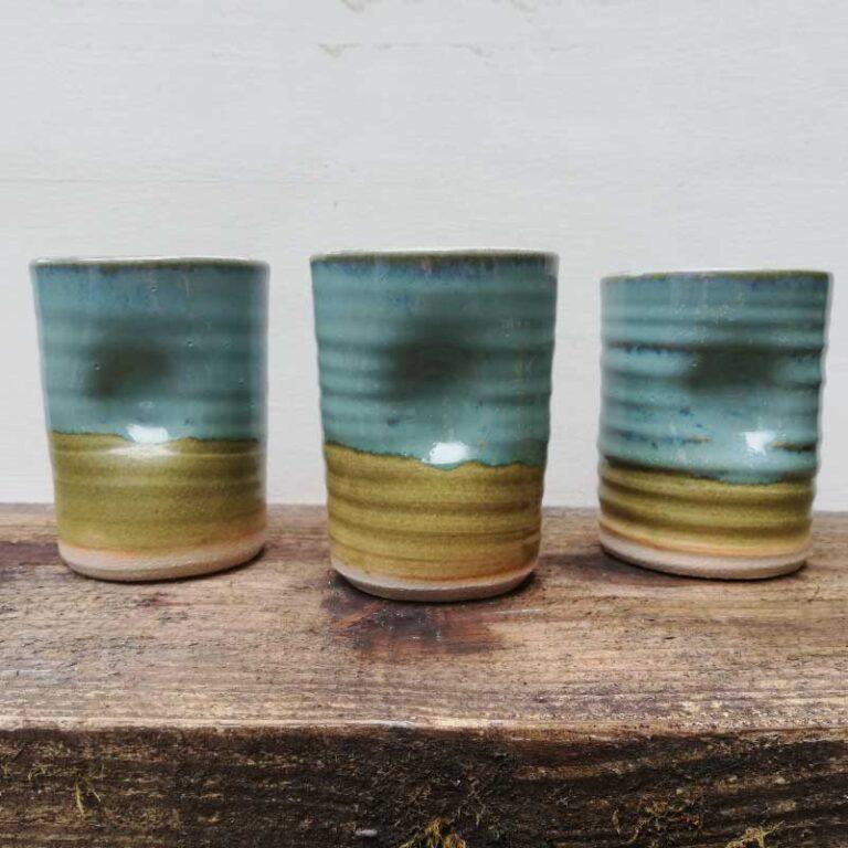 Rosie Pottery_Mug 1