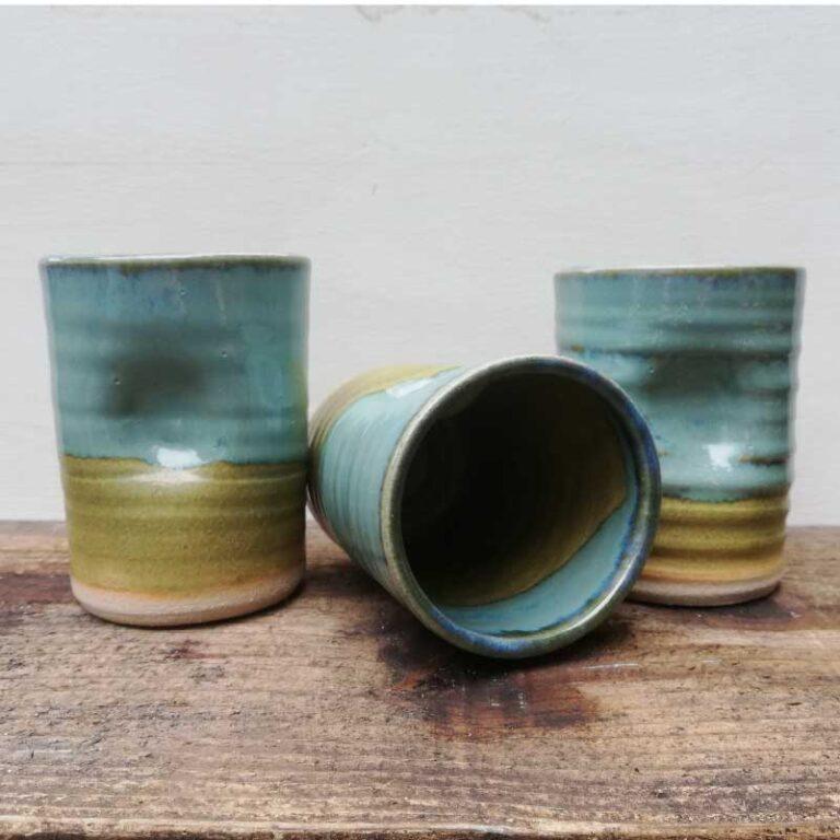 Rosie Pottery_Mug 2
