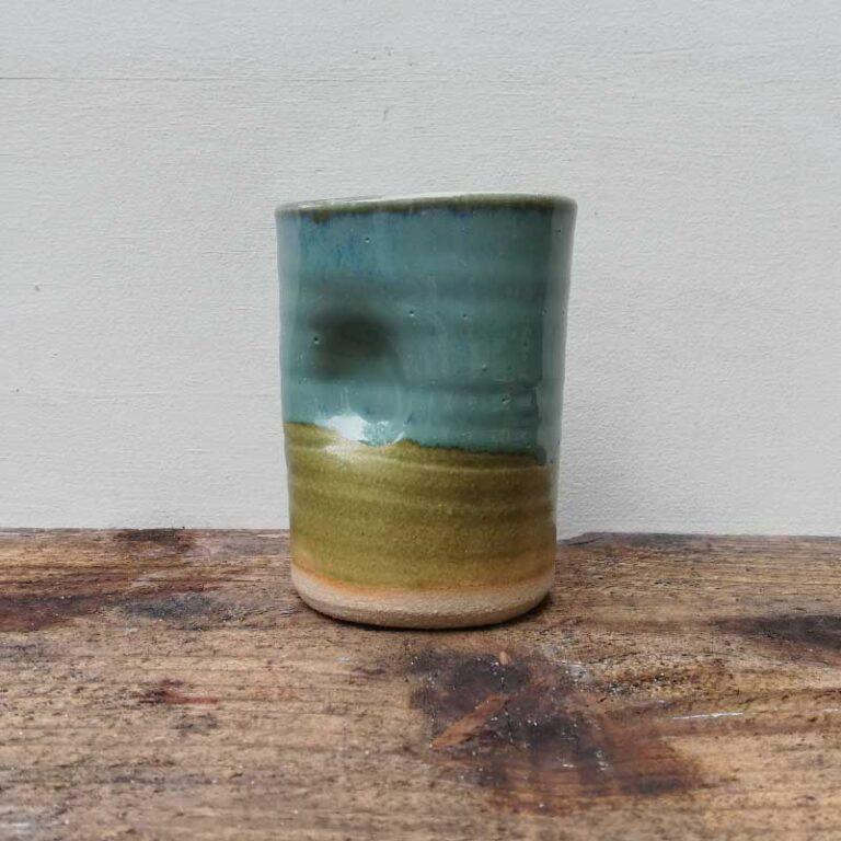 Rosie Pottery_Mug 3